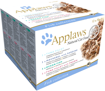 Fish-Collection-multipack-applaws