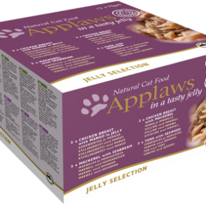 applaws12x70JellySel