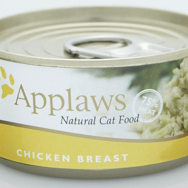 Applaws Cat Can Chicken Breast