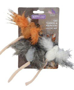 Kitty-and-Co-Three-Hairy-Eared-Mice-With-Catnip-247x300