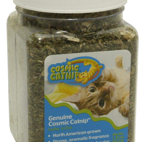cosmic catnip 35g