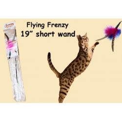 flying frenzy wand19-250x250