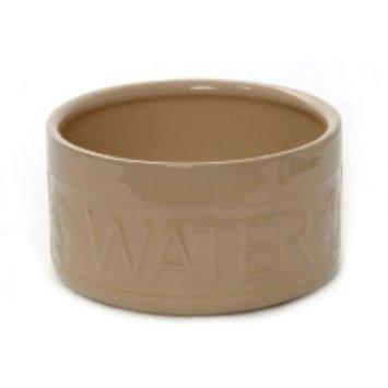 masonwaterbowl