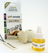 pet_remedy_plug_in_diffuser