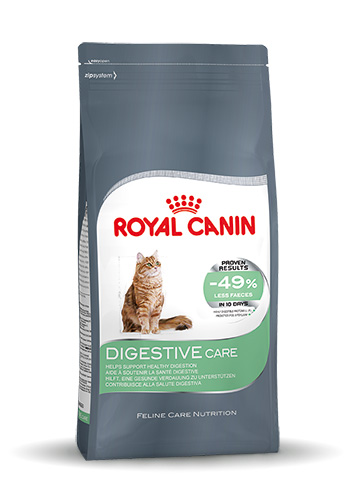 rk3350-digestive-care_verp