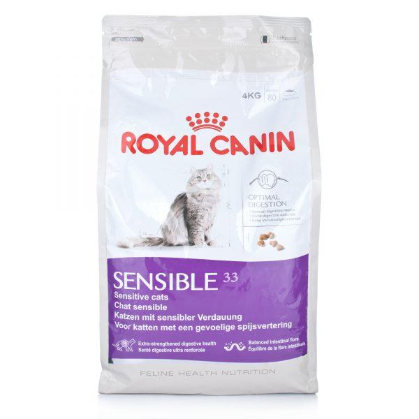 Maximum Ash And Magnesium Content For Cat Food