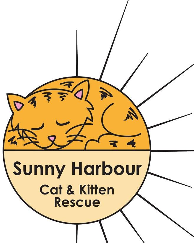 Sunny Harbour Cat Rescue