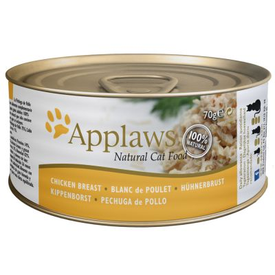 applaws_chicken_breast_70g_tin