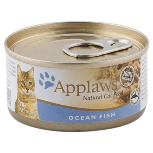Applaws-Cat-Food-Ocean-Fish