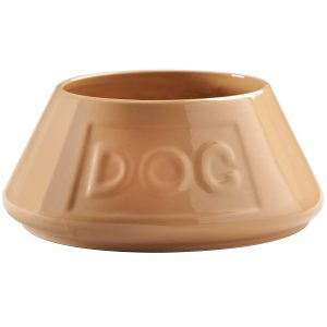 masoncash_spanielbowl